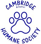CambridgeHumaneSociety