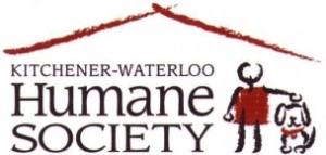 Kitchener-Waterloo Humane Society company