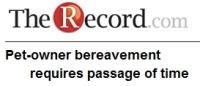 As Seen In The Waterloo Region Record